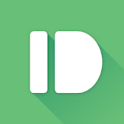 Pushbullet - SMS on PC and more