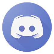 Discord - Chat für Gamer