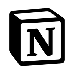‎Notion - Notes, projects, docs
