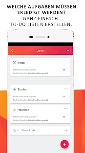 UniNow - Deine App für Studium und Karriere Screenshot