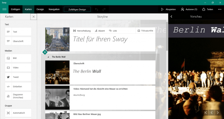 Sway-BerlinWall