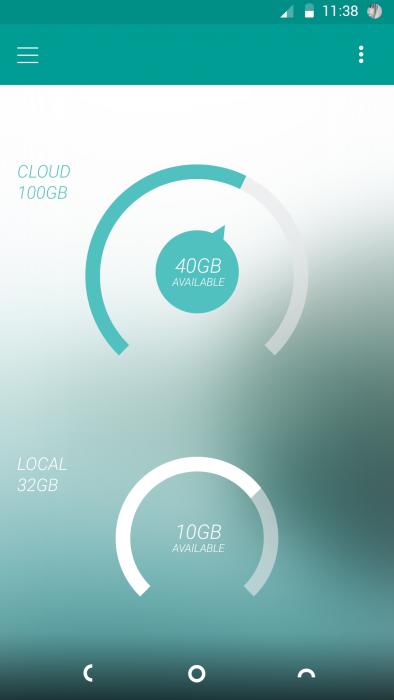 Die Nextbit Cloud Lösung - zu einfach um wahr zu sein?