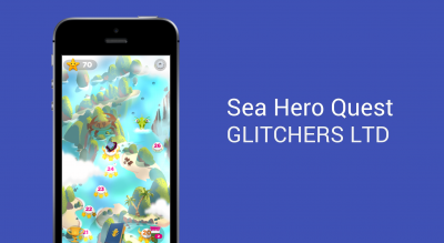 sea_hero_quest