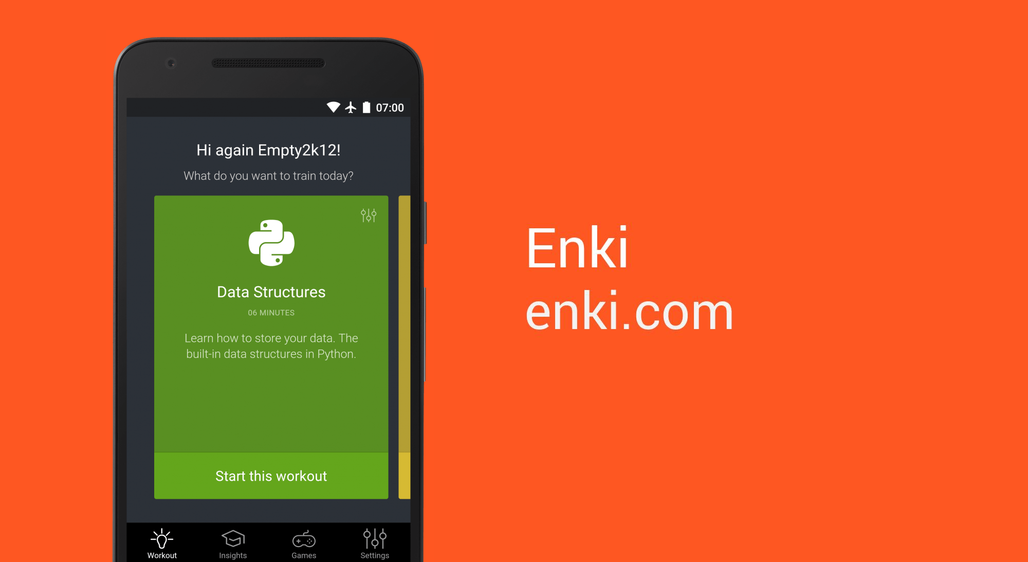 fertig_enki
