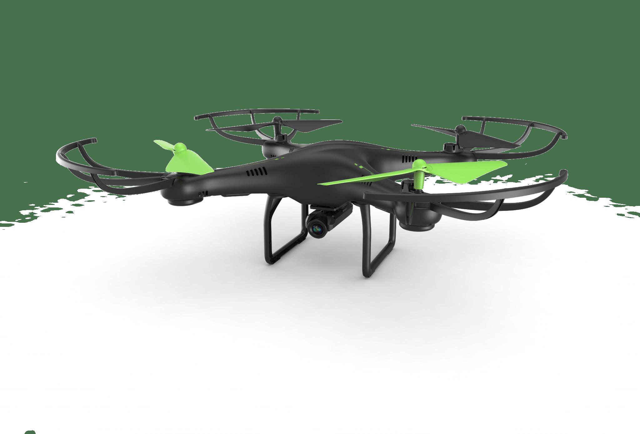 archos-drone-03