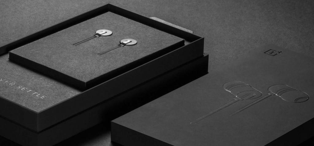 Produktdesign und -präsentation: Das kann OnePlus!