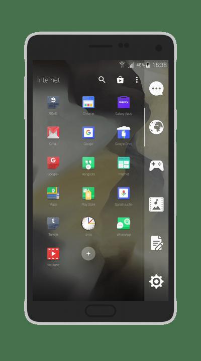 screener_20170217(18:39:04)