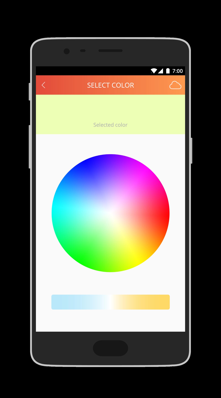 screener_1506090504484 Spannende Lampen Per App Steuern Dekorationen