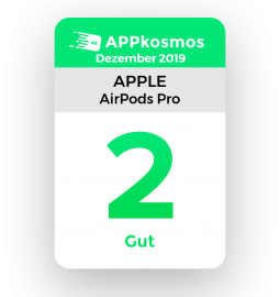 Android Airpods ,android airpods app,android airpods pro,android airpods price,android airpods amazon,android airpods case,android airpods battery