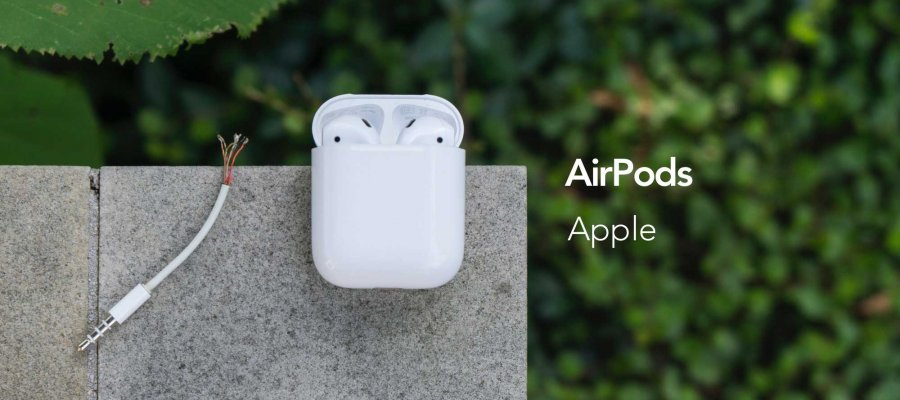 AirPods + Android?